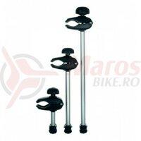 Brat prindere cadru Clip pentru 2 biciclete pentru Thule EuroClassic Pro 903