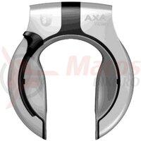 Lacat cadru Axa Victory grey/black