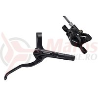 Frana hidraulica pe disc spate Shimano BL-MT200 2000 mm levier 3 degete fara adaptor