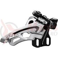 Schimbator fata Shimano Deore XT Side Swing FD-M8000E6X,Front Pull