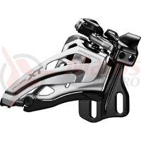 Schimbatoare fata Shimano Deore XT Side Swing FD-M8020E6X,Front Pull