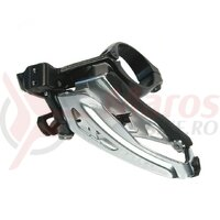 Schimbator fata Shimano Deore Side Swing FDM6020LX6,Front Pull,66-69 Low-Cl.