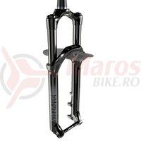 Furca bicicleta RockShox 35 Gold RL - E-MTB 29 Inch, 140 mm, Negru