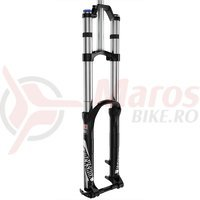 Furca Rock Shox Domain RC - Dual-Crn 27.5'' 200mm C