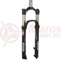 Furca Rock Shox XC30 Gold TK S-Air 100mm 26