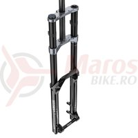 Furca Rockshox Boxxer Ultimate Charger 2.1 RC2 - 27.5