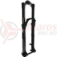 Furca suspensie Rock Shox Revelation RCT3 S-Air 130 27.5