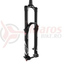 Furca suspensie Rock Shox Yari RC Solo Air 130mm 29
