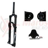 Furca suspensie RockShox 35 Gold RL 100mm DA 27.5