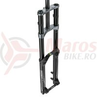 Furca suspensie RockShox BoXXer Ultim.RC2 DA 200mm 27.5
