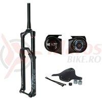Furca suspensie RockShox Lyrik Select 180mm DA 27.5