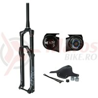 Furca suspensie RockShox Lyrik Select 180mm DA 27.5