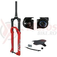Furca suspensie RockShox Lyrik Ultimate 180mm DA 27.5