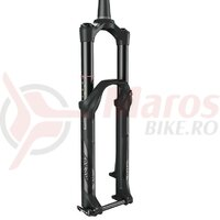 Furca suspensie RockShox Pike RCT3 120mm 29/27.5
