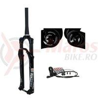 Furca suspensie RockShox Reba RL SA 120mm 27.5