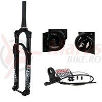 Furca suspensie RockShox SID RLC 100mm SA 27.5