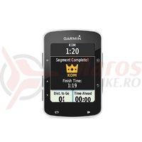 Garmin Edge 520 GPS WW