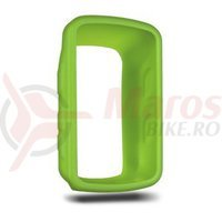 Garmin Silicone Case - Edge 520 - Green