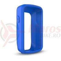Garmin Silicone Case Edge 820 albastra