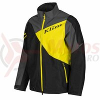 Geacã Fox Redplate Flexair Jacket [Stl Gry]