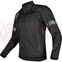 Geaca Fox Legion Jacket black