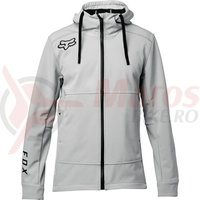 Geaca Fox Redplate PIT Jacket stl grey
