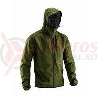 Geaca Jacket Dbx 2.0 Forest