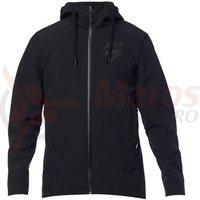Geaca Shift Recon Drift jacket blk
