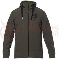 Geaca Shift Recon Drift jacket smk