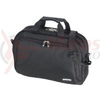 Geanta BBB OfficeBag