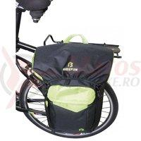 Geanta Bikefun Vario geanta portbagaj