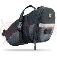 Geanta-borseta tija-sa Topeak Aero Wedge Pack Mare, TC2262B