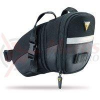 Geanta-borseta tija-sa Topeak Aero Wedge Pack TC2260B 0.66l