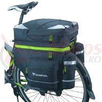 Geanta-coburi Bikefun Hiker