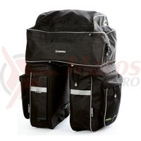 Geanta-coburi Merida Big Pannier Tour BG-MD067
