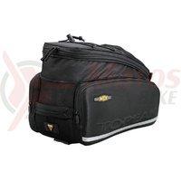 Geanta-coburi portbagaj Topeak MTX Trunk Bag Dxp TT9635B 23L
