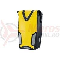 Geanta-coburi portbagaj Topeak Pannier DryBag DX TT9829Y