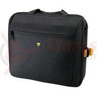 Geanta diplomat pt portbagaj Topeak Mtx Office Bag TC2801B-05