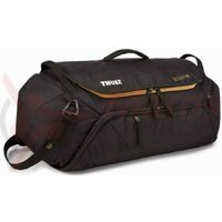Geanta Duffel TH RoundTrip Bike