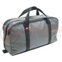 Geanta E-Bag eBike Fahrer,Grey 2085900010