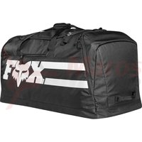 Geanta Fox Podium 180 GB - Cota black