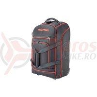 Geanta geamantan SRAM Roller Bag CarryOn
