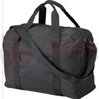 Geanta Merida Handbag voiaj 26L 4110