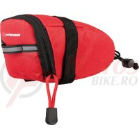 Geanta pe sa Kross Bag 100 red