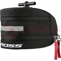 Geanta pe sa Kross Flow Bag XL