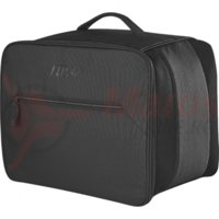Geanta pentru casca Fox MX Helmet Bag black