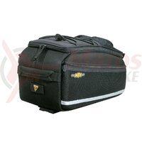 Geanta portbagaj Topeak MTX Trunk Bag Ex TT9646B 8L
