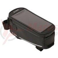 Geanta ZEFAL Console Pack T2,1.2 l
