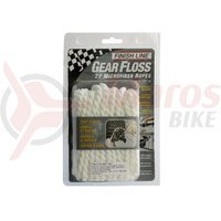 Gear Floss de la Finish Line