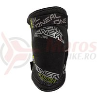Genunchere O'Neal AMX Zipper Knee Guard III